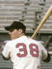 Greatest Indians by Uniform Number: 30-39