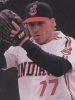 Greatest Indians by Uniform Number: 60 and beyond