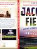 IPL Bookshelf: New Book on the Jacobs Field Years