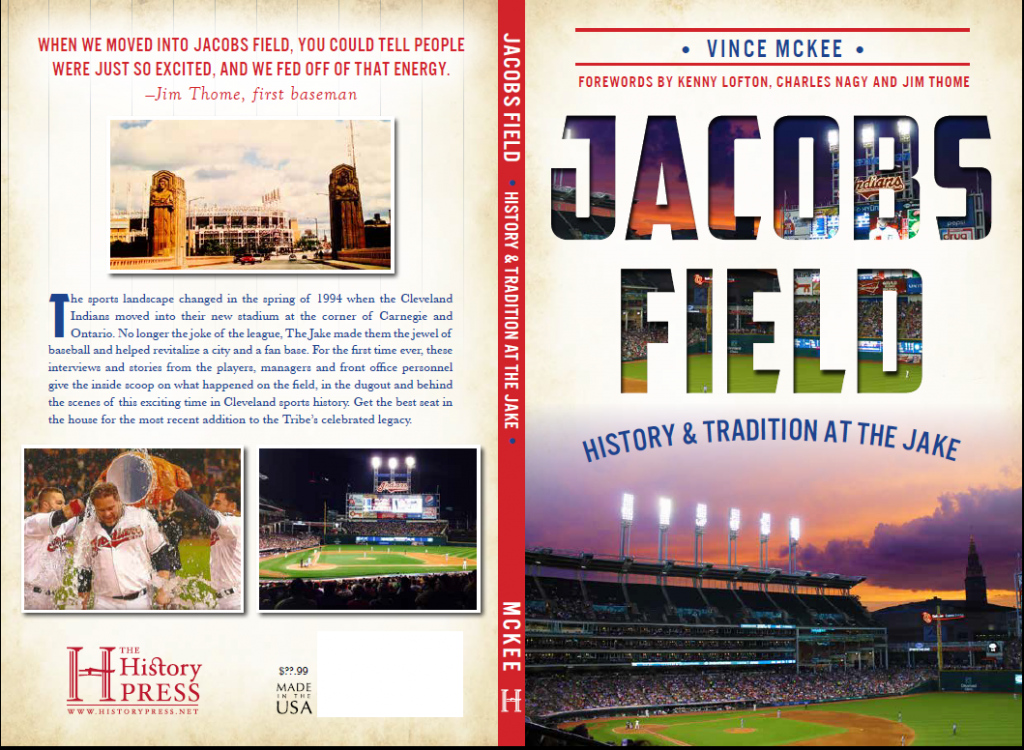 Jacobs field book pic