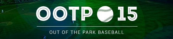 Out of the Park Baseball is the deepest baseball simulation experience available today.
