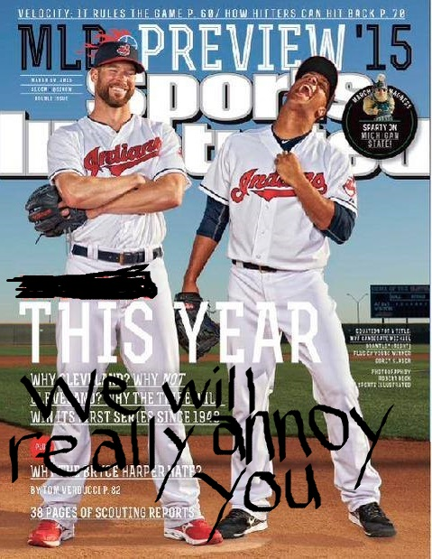 SI 2015 cover - annoy edit
