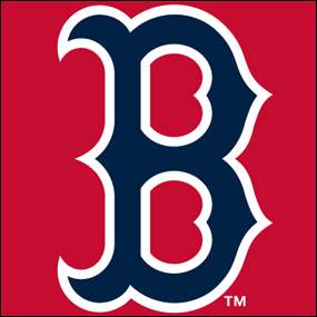 Red Sox FI