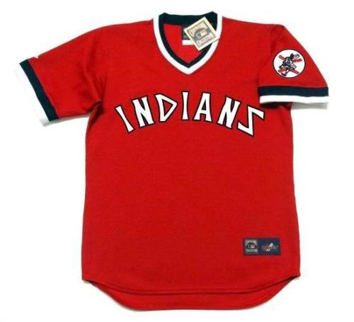 Jersey-1_front